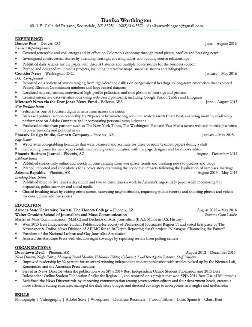 worthington_resume